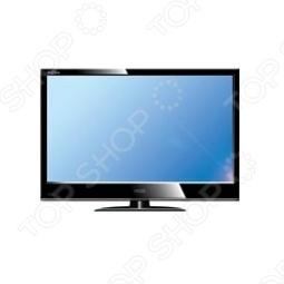 фото Телевизор Polar 59Ltv7004, ЖК-телевизоры и панели