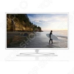 фото Телевизор Samsung Ue46Es6727, купить, цена
