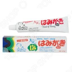 фото Паста зубная отбеливающая, Зубные пасты и ополаскиватели для рта