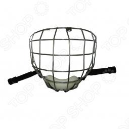фото Маска для хоккейного шлема ATEMI, купить, цена