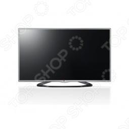фото Телевизор LG 32La615V, ЖК-телевизоры и панели