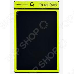 "фото  Boogie Board 8.5"", Планшеты графические"