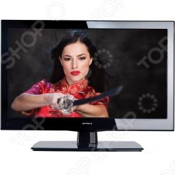фото Телевизор Supra Stv-Lc1977Wld, ЖК-телевизоры и панели