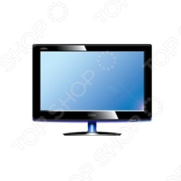 фото Телевизор Polar 48Ltv6003, ЖК-телевизоры и панели