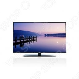 фото Телевизор Philips 47Pfl3188T, ЖК-телевизоры и панели
