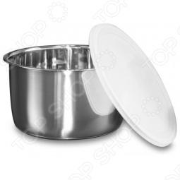 фото Чаша для мультиварки Redmond Rip-S4, Аксессуары для мультиварок