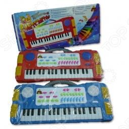 фото Пианино детское Тилибом Т80473, Соковыжималки ручные