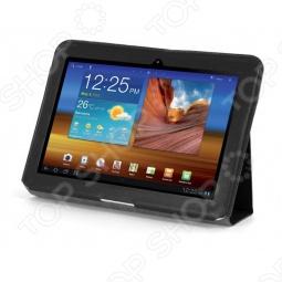 фото Чехол Lazarr Folio Case Для Samsung Galaxy Tab2 P3100/p3110, Защитные чехлы для планшетов Galaxy