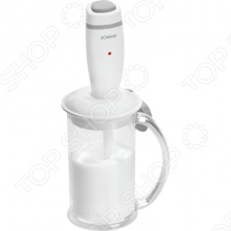 фото Прибор для взбивания молока Bomann Ms 368 Cb, Взбивалки для молока