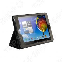 """фото Чехол Lazarr Booklet Case Для Acer Iconia Tab A510 10.1"""", Защитные чехлы для других планшетов"""