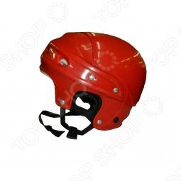фото Шлем хоккейный Atemi Мега, купить, цена