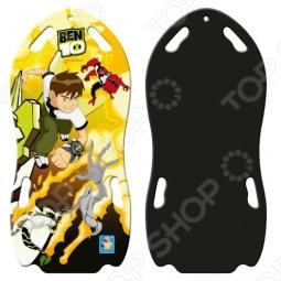 фото Ледянка 1 Toy Т55301, купить, цена