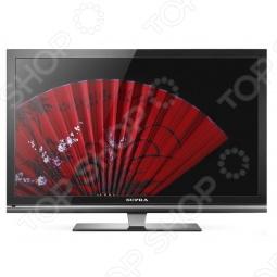 фото Телевизор Supra Stv-Lc2285Fl, ЖК-телевизоры и панели
