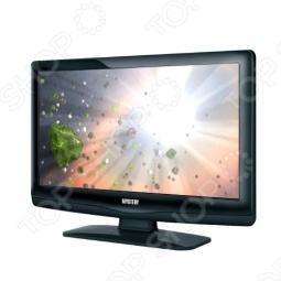 фото Телевизор Mystery Mtv-2607W, ЖК-телевизоры и панели