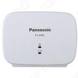 фото Репитер Panasonic Kx-A405Ce, Мобильные аксессуары