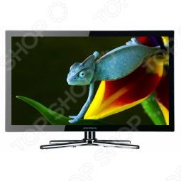фото Телевизор Supra Stv-Lc32820Wl, купить, цена