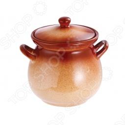 фото Горшочек для запекания керамический, купить, цена