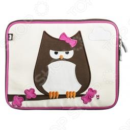 фото Чехол для планшета Beatrix New York Papar - Owl, Защитные чехлы для других планшетов