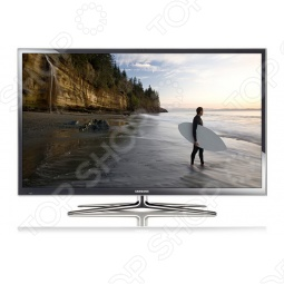 фото Телевизор Samsung Ps51E8007, Плазменные панели