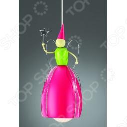 фото Светильник подвесной Massive Fairy, Светильники подвесные