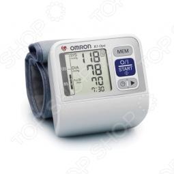 фото Тонометр Omron R3 Opti, купить, цена