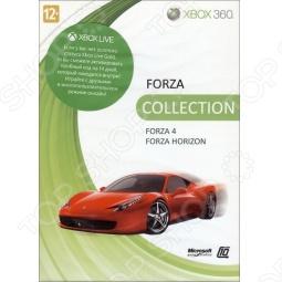 Игра для Xbox 360 Microsoft 933029