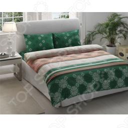 фото Комплект постельного белья TAC Nataly, купить, цена