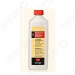 фото Средство для очистки капучинаторов кофемашин Nivona Cream Cleaner Nicc705, купить, цена