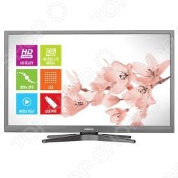 фото Телевизор Hitachi 32Hxc01, ЖК-телевизоры и панели