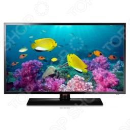 фото Телевизор Samsung Ue46F5020Ak, ЖК-телевизоры и панели