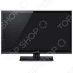 фото Телевизор Panasonic Tx-Lr24Xm6, ЖК-телевизоры и панели