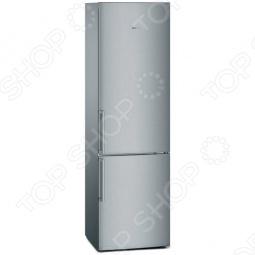 фото Холодильник Siemens Kg39Vxl20R, Холодильники