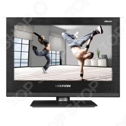 фото Телевизор Hyundai H-Led15V6, купить, цена