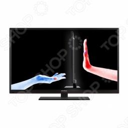 фото Телевизор Supra Stv-Lc47660Fl00, ЖК-телевизоры и панели