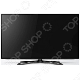 фото Телевизор Samsung Ue32Es6100, ЖК-телевизоры и панели