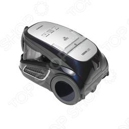 фото Пылесос Samsung Sc9160, купить, цена
