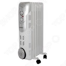 фото Радиатор масляный Engy En-1107, Масляные радиаторы