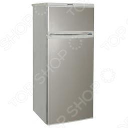 фото Холодильник Shivaki Shrf-260Tds, Холодильники