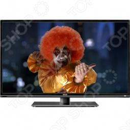 фото Телевизор Mystery Mtv-3219Lw, купить, цена