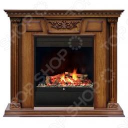 фото Портал деревянный Dimplex Olympia Albany, купить, цена