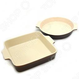 фото Формы для запекания керамические, купить, цена