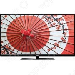 фото Телевизор Akai Lea-32V24P, ЖК-телевизоры и панели