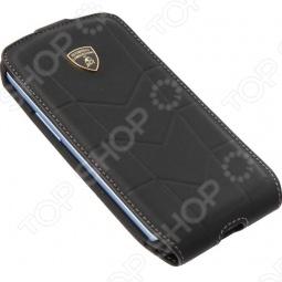 фото Чехол Lambordghini Cover Aventador D1 Для Iphone 4S, Защитные чехлы для iPhone