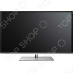 фото Телевизор Toshiba 40L6353, ЖК-телевизоры и панели