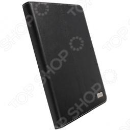 """фото Защитный чехол для планшета Samsung Galaxy Tab Krusell Luna Tab 10"""", Защитные чехлы для планшетов Galaxy"""