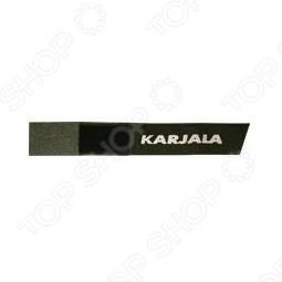 фото Связки для лыж Karjala, купить, цена