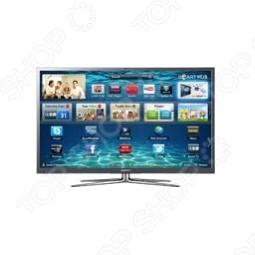 фото Телевизор Samsung Ps51E8000, Плазменные панели