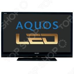 фото Телевизор Sharp Lc-32Le144, ЖК-телевизоры и панели
