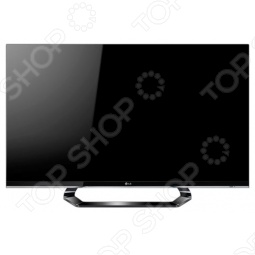 фото Телевизор LG 32Lm660T, ЖК-телевизоры и панели