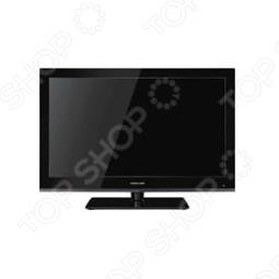 фото Телевизор Helix Htv-165L, ЖК-телевизоры и панели